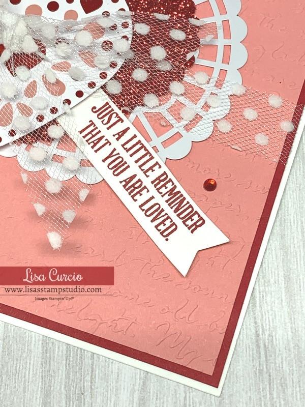 Make-A-Valentine-Card-with-Lisa-Curcio