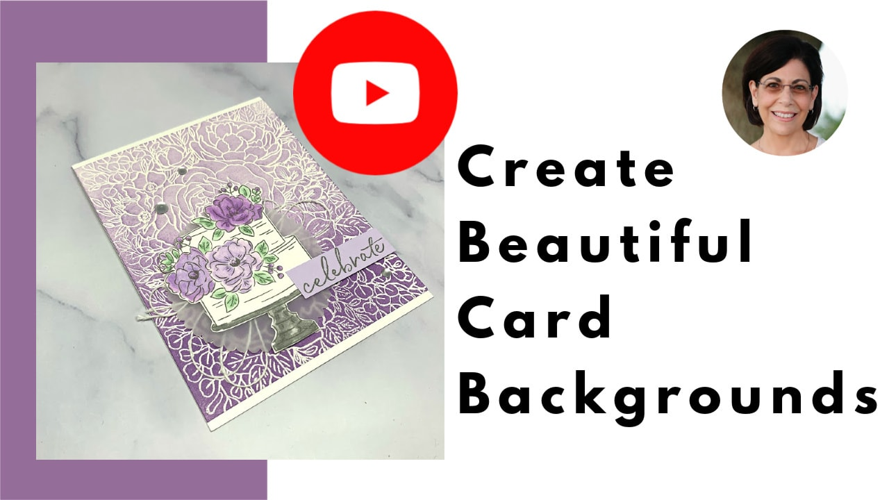 Create-Beautiful-Card-Backgrounds