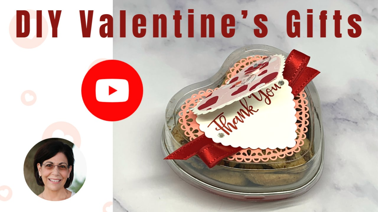 DIY-Valentines-Gifts