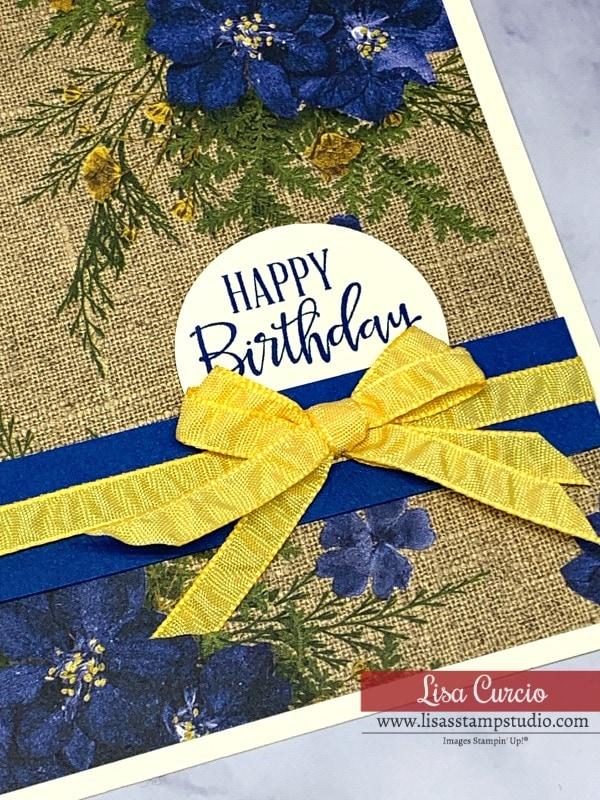 5-Handmade-Birthday-Cards-with-Beautiful-Flowers