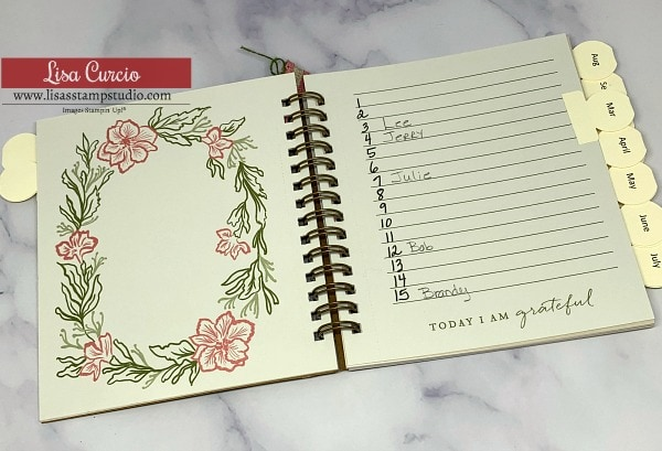 Perpetual-Calendar-for-Birthdays-DIY-Project