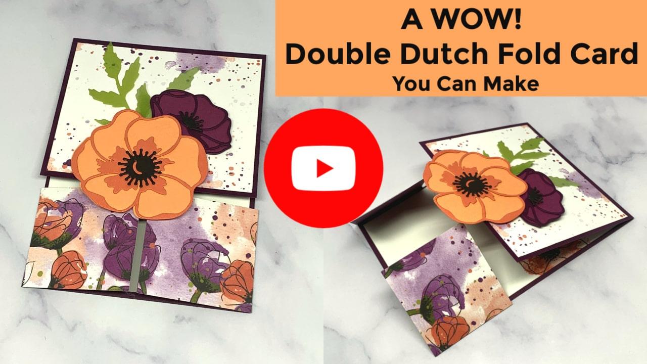 Double-Dutch-Fold-Card-Tutorial