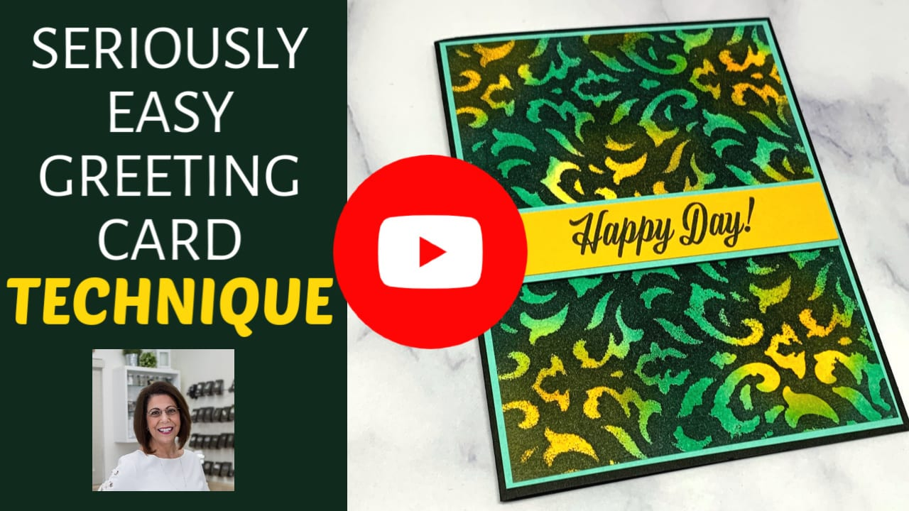 Seriously-Easy-Greeting-Card