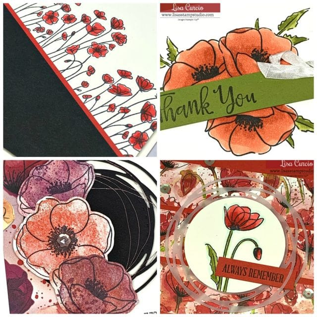 Painted-Poppies-Card-Kit