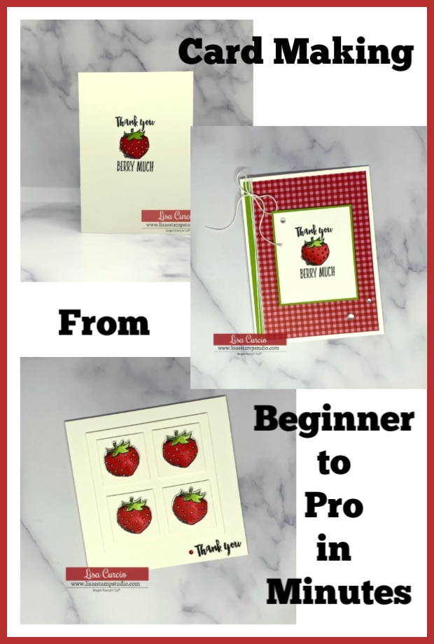 Wow-Card-Making-Beginner-to-Pro-in-Minutes