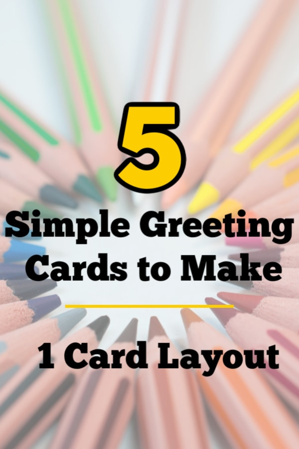 5-Simple-Greeting-Cards