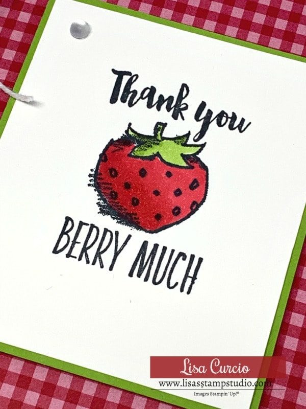 Wow-Card-Making-Thank-You-Card