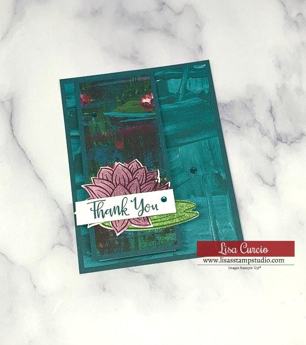 Thank-You-Fun-Fold-Card