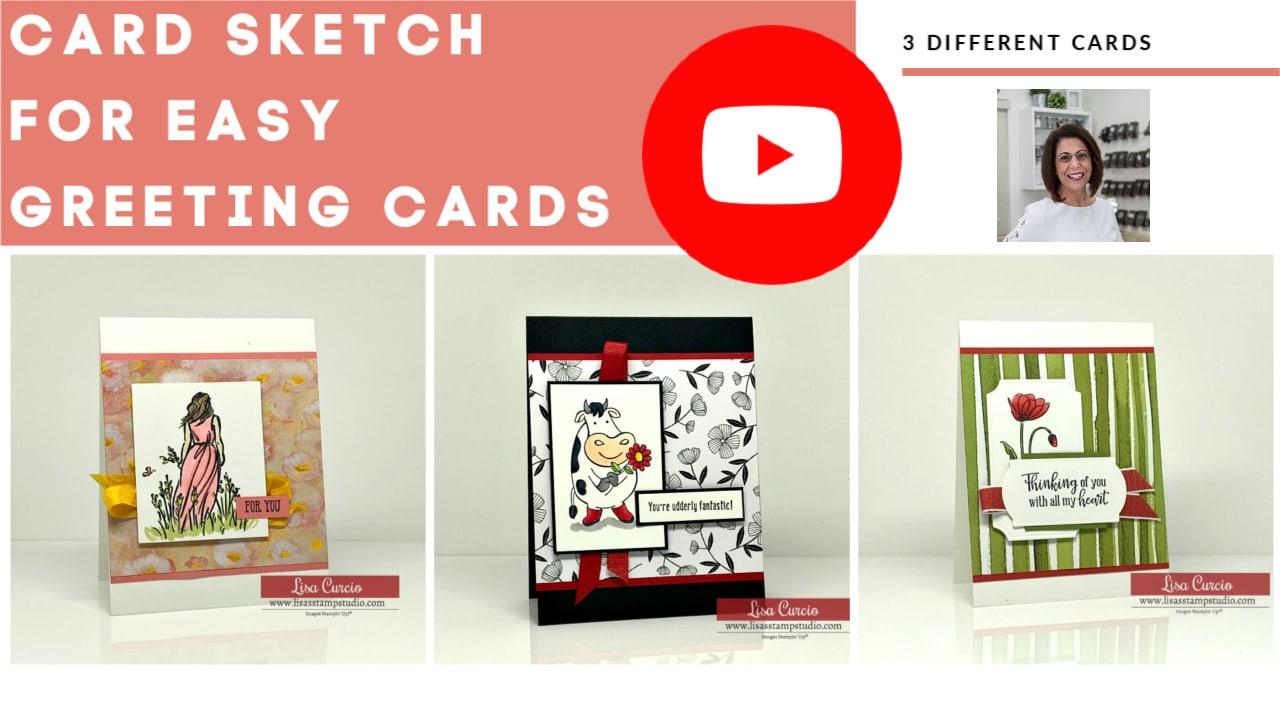 Practical-card-sketch