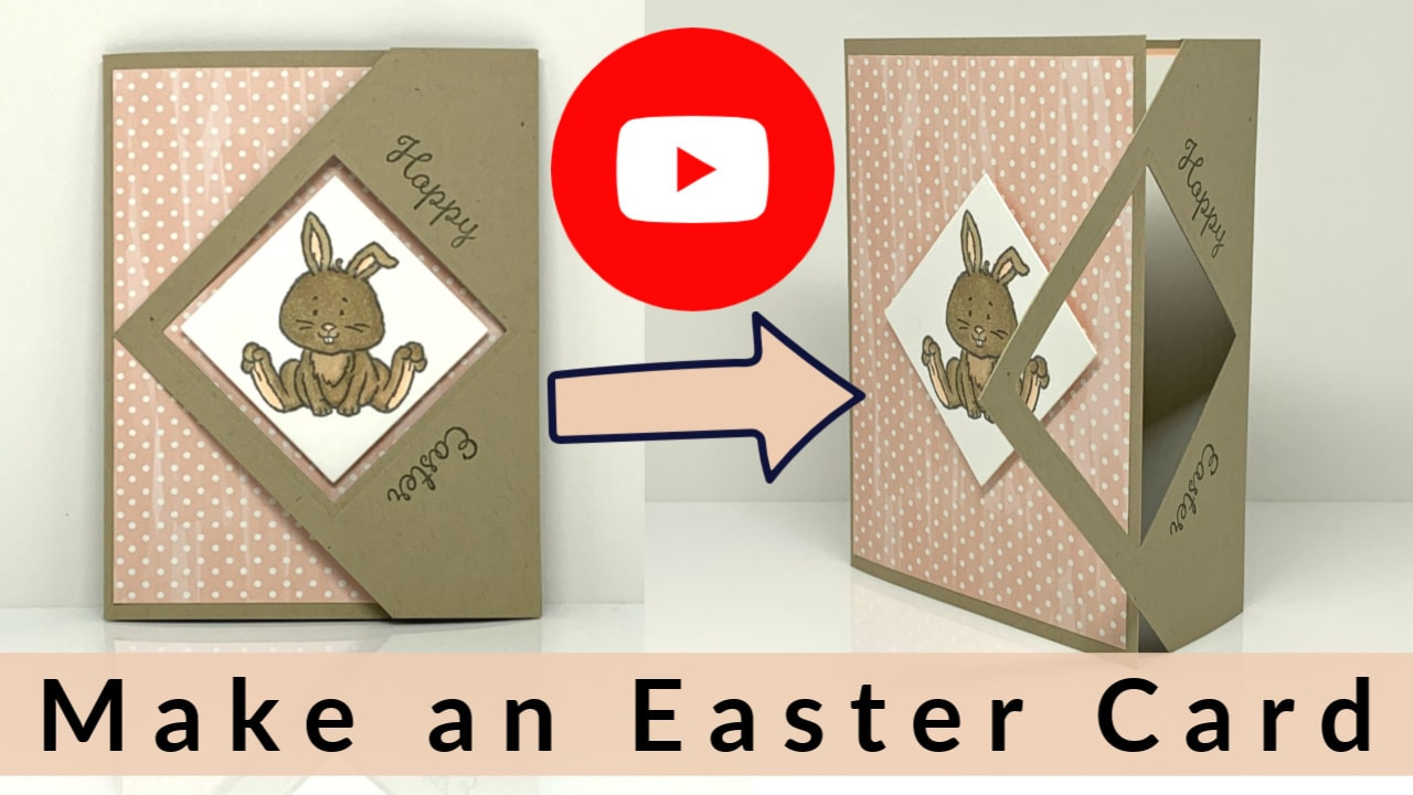 fun-fold-easter-card