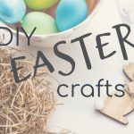 diy-easter-crafts