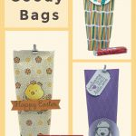 diy-goody-bags-any-occasion