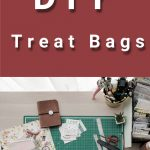 diy-treat-bags