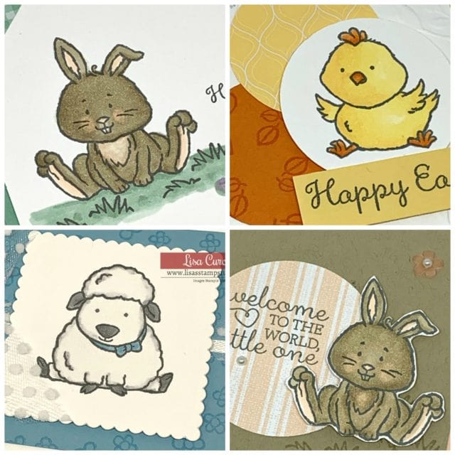 welcome-easter-card-making-kit-by-Lisa-Curcio-Lisas-Stamp-Studio