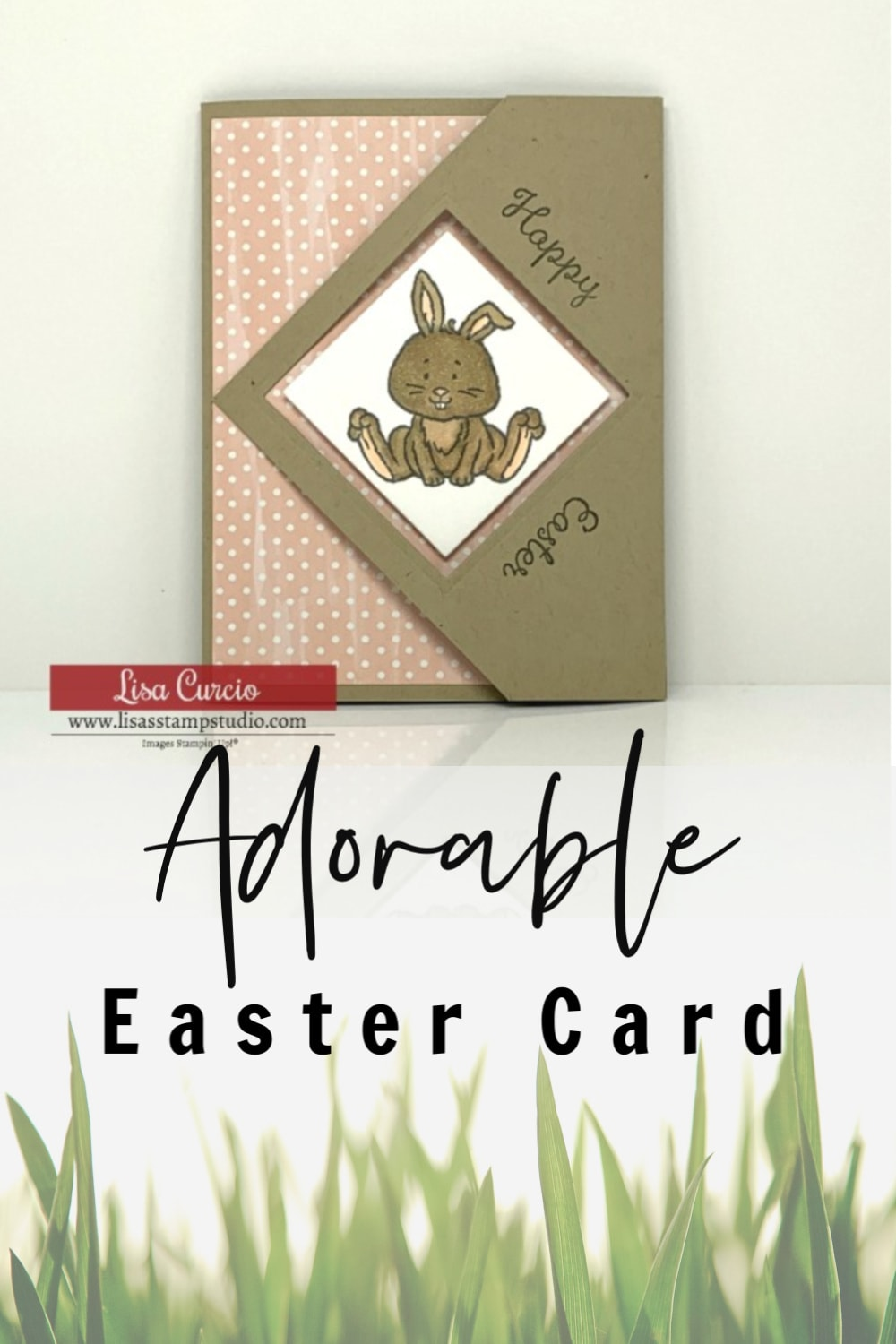 fun-fold-easter-card-diy
