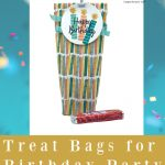 diy-treat-bags-birthday
