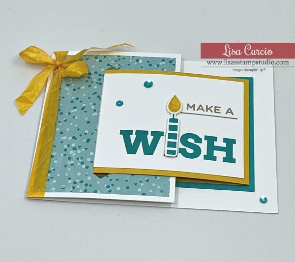 birthday-buckle-fold-card