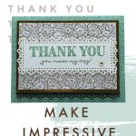 impressively-charming-thank-you-cards