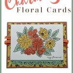 charming-floral-cards