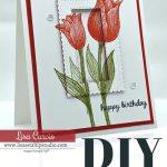 unforgettable-handmade-birthday-card