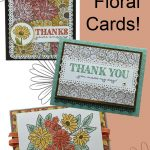 make-these-floral-cards-handmade