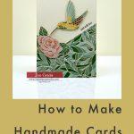 handmade-cards-step-by-step