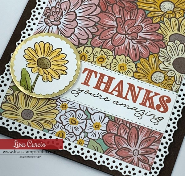 impressively-charming-floral-cards