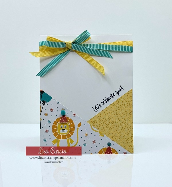 adorable-greeting-cards