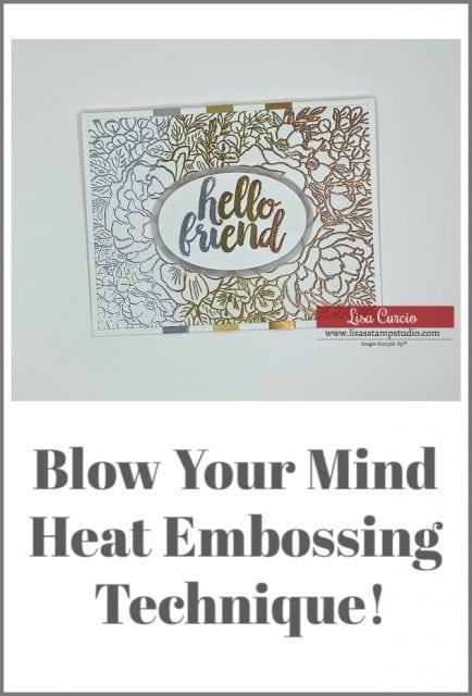 tricolor-heat-embossing-handmade-card