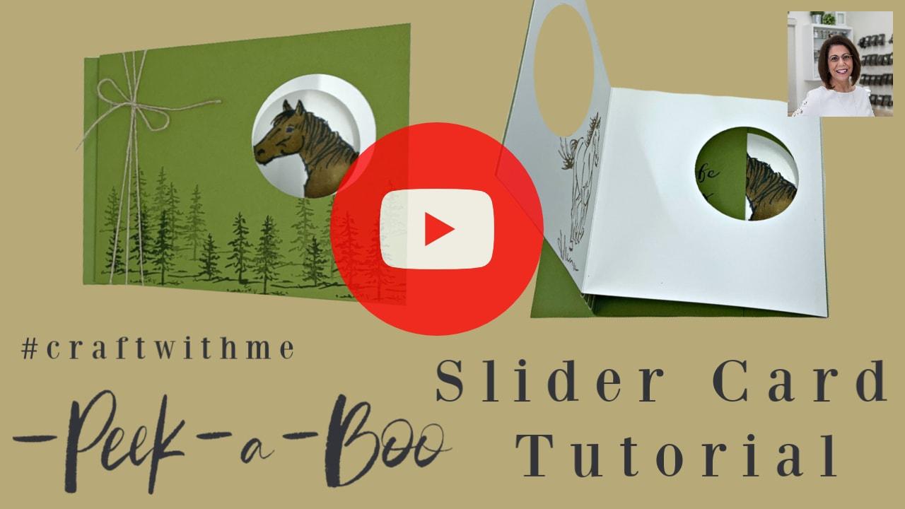 slider-card-tutorial