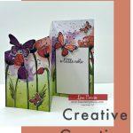 creative-greeting-card