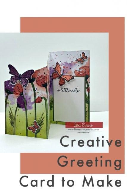 creative-greeting-card-handmade