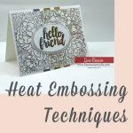 heat-embossing-techniques
