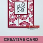 creative-card-ideas-using-baby-wipes