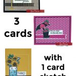 3-cards-one-card-sketch-or-card-layout