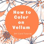 how-to-color-on-vellum-diy-card-tutorial