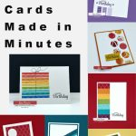 7-happy-birthday-cards-made-in-minutes