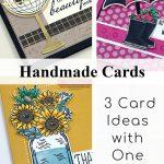 handmade-cards-3-card-ideas