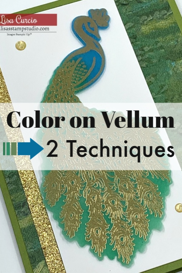 color-on-vellum