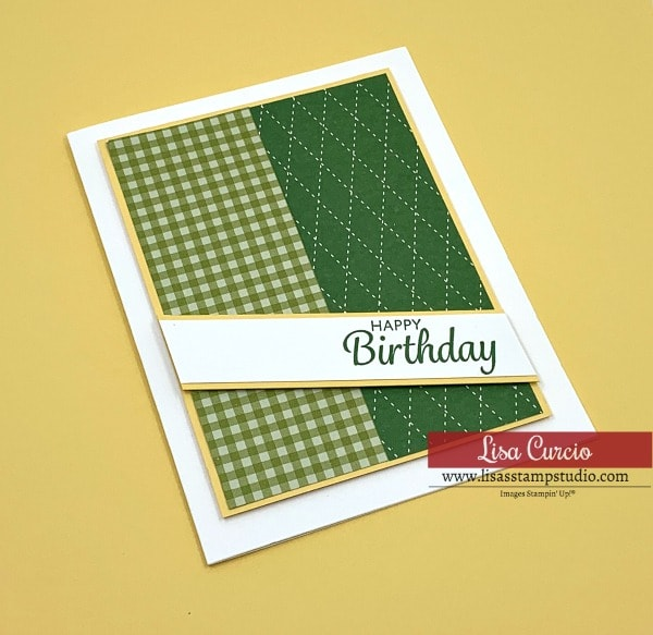 handmade-birthday-cards-to-make