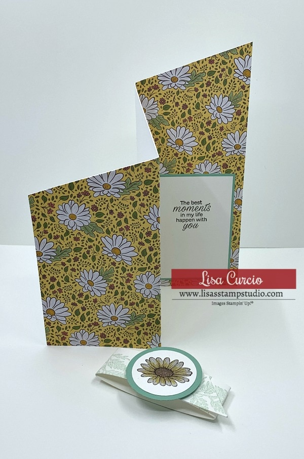 creative-greeting-card--fun-fold-card-with-yellow-flowers