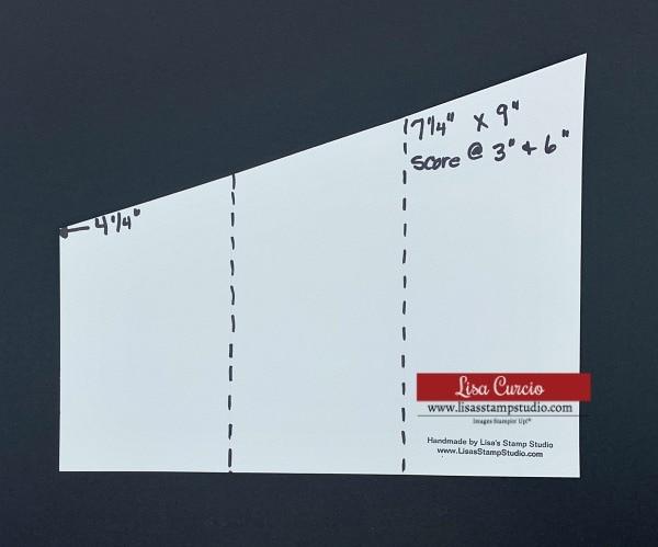creative-greeting-card-template