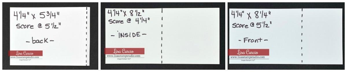 slider-card-tutorial-dimensions