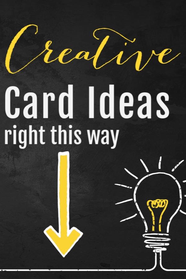 creative-card-idea-simple-card-ideas-for-free