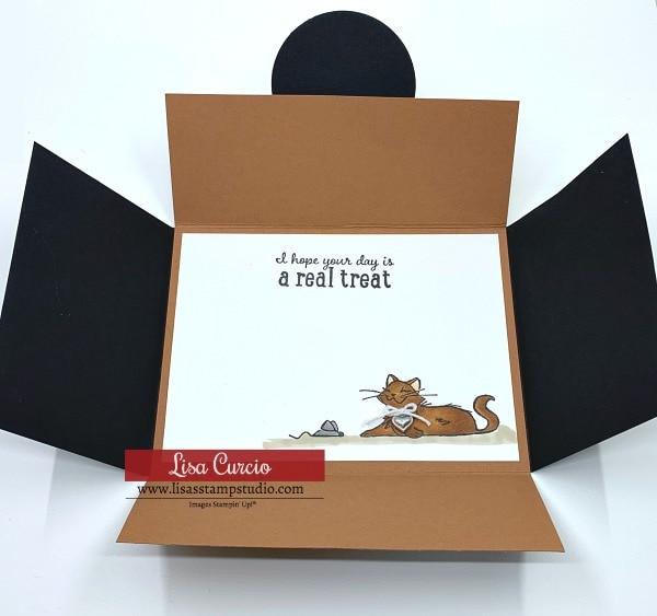 quarter-fold-card-tutorial-fun-fold-card-tutorial-by-lisa-curcio