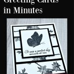 make-simple-greeting-cards-in-minutes