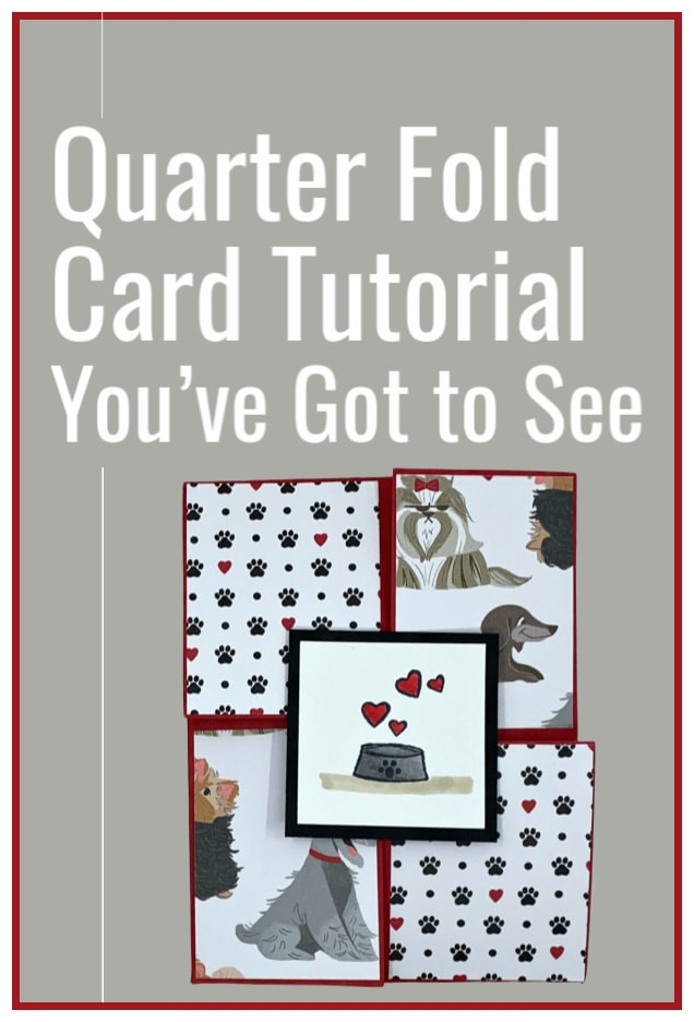 quarter-fold-card-tutorial-fun-fold-card-video-tutorial