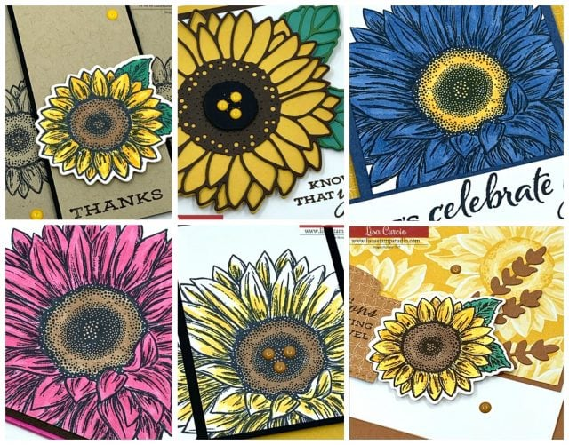 celebrate-sunflowers-card-making-class