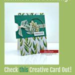 card-making-creative-card-ideas