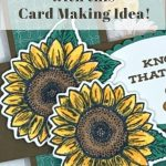 celebrate-sunflowers-card-making-idea